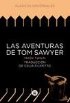 Aventuras de Tom Sawyer, Las (rústica)