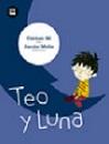 Teo y Luna: Latinoamérica