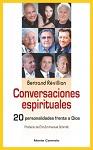 Conversaciones espirituales: 20 personalidades frente a Dios