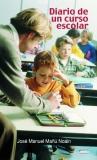 Diario de un curso escolar