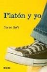 Platón y yo
