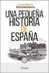 Pequeña historia de España, Una