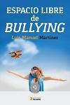 Espacio libre de Bullying