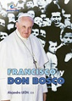 Francisco y Don Bosco