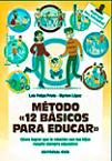 Método '12 básicos para educar'