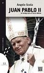 Juan Pablo II: un testigo para el Tercer Milenio