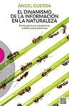 Dinamismo de la información en la naturaleza, El