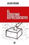 Gobierno representativo, El