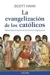 Evangelización de los católicos, La