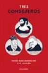 Tres consejeros: Aristóteles, Confucio y Chesterton