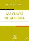 Claves de la Biblia, Las