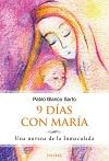 9 Días con María: una novena de la Inmaculada