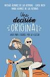 Decisión original, Una: guía para casarse por la Iglesia