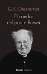 Candor del Padre Brown, El