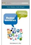 Redes sociales: manual de supervivencia para padres