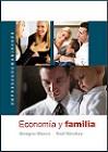 Economía y familia: con DVD