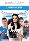 AcP 1 Alumno (2014): protagonista de mi vida