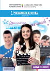 AcP 1 Profesor (2014): protagonista de mi vida: con DVD
