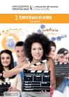 AcP 3 Alumno (2014): transformar mi mundo