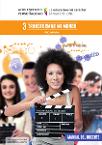 AcP 3 Profesor (2014): transformar mi mundo: con DVD