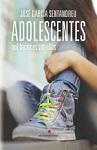 Adolescentes: qué hacemos con ellos
