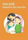 San José: maestro de oración