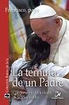 Ternura de un Padre, La: catequesis en el Año Santo de la Misericordia