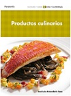 Productos culinarios