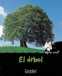 Árbol, El: Latinoamérica (Protagonistas 3)