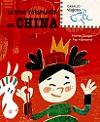 Reina Trotamundos en China, La: Latinoamérica