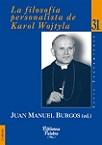 Filosofía personalista de Karol Wojtyla, La