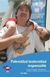Paternidad/maternidad responsable