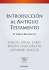 Introducción al Antiguo Testamento: 2: Libros Proféticos