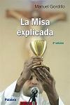 Misa explicada, La