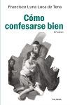 Cómo confesarse bien