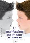 Confusión de género en la infancia, La