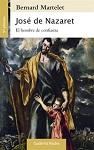 José de Nazaret: el hombre de confianza