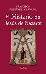 Misterio de Jesús de Nazaret, El