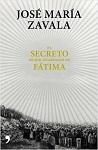 Secreto mejor guardado de Fátima, El