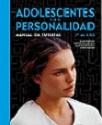 AcP 1 DVD